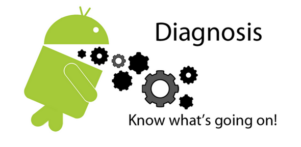 diagnosis-system-information-splash