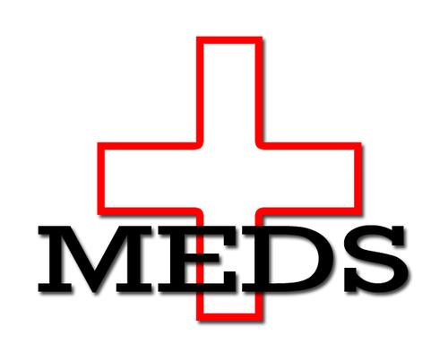 meds_logo_slim
