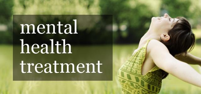 mh_treatment1