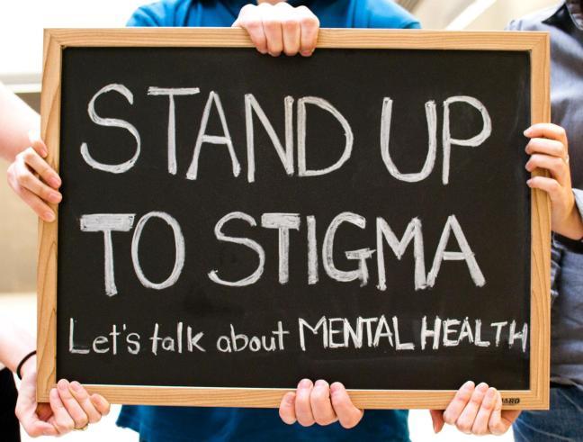 stigma.jpg